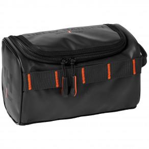 Сумка-барсетка Helly Hansen Multi Bag - 79580 (Black; STD)