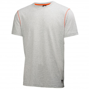Футболка Helly Hansen Oxford T-Shirt - 79024