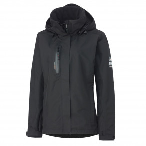 Куртка Helly Hansen W Haag Jacket - 74044 (Black)