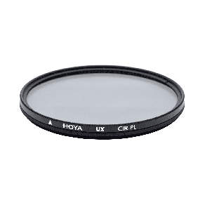 Фильтр поляризационный Hoya UX Pol-Circ. 82 мм