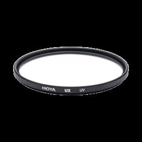 Фильтр Hoya UX UV 62 мм