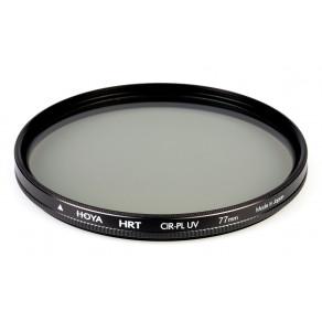 Фильтр поляризационный Hoya HRT Pol-Circ. 72 мм