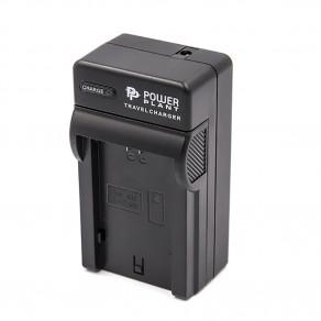 Зарядное устройство PowerPlant Sony NP-FZ100 (CH980161)