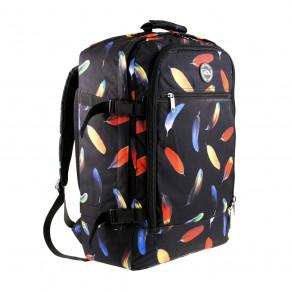 Рюкзак для ручной клади Cabin Max Metz Samba (55х40х20 см)