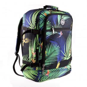 Рюкзак для ручной клади Cabin Max Metz Paradise (55х40х20 см)