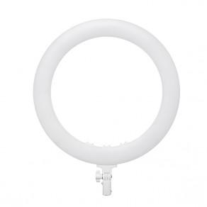 Кольцевой LED свет MyGear RL-18A (45 см)