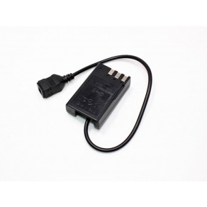 Сетевой адаптер Nikon EH-5(E) D3200/D90/D7100/D600/D800