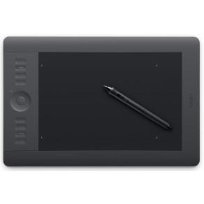 Графический планшет Wacom Intuos5 Touch M (PTH-650-RU)