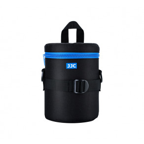 Чехол для объектива JJC DLP-3II Deluxe 80 x 170мм