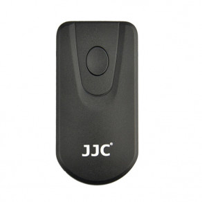 Пульт инфракрасный JJC IS-N1 Nikon