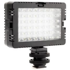 Накамерный свет JJC LED-48C