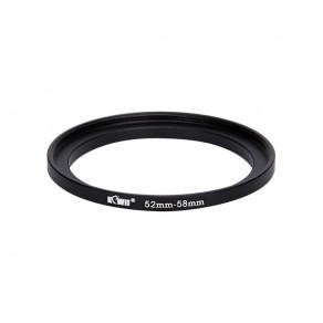 Переходное кольцо JJC SU 52-58мм