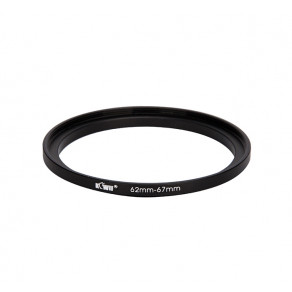 Переходное кольцо JJC SU 62-67мм