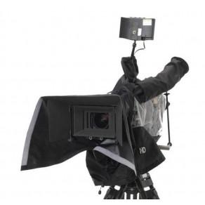 Чехол от дождя Kata RC-HD-3 для видеокамер