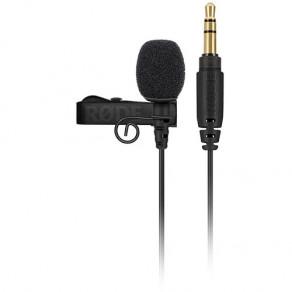 Петличный микрофон Rode Lavalier GO профессионального уровня
