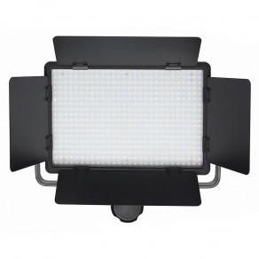 Постоянный LED видеосвет Godox LD500C (3300-5600K)