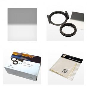 Набор LEE SW150 Filter Kit для установки фильтров для Nikon 14-24