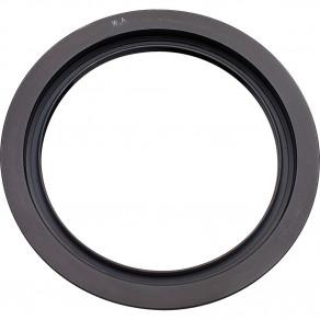 Переходное кольцо LEE Wide Angle Adaptor Ring 72 мм для широкоугольных объективов