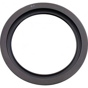 Переходное кольцо LEE Wide Angle Adaptor Ring 62 мм для широкоугольных объективов
