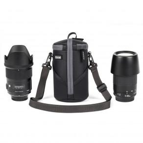 Чехол для объектива Think Tank Lens Case Duo 15 Black