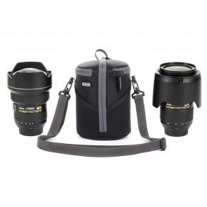 Чехол для объектива Think Tank Lens Case Duo 20 Black
