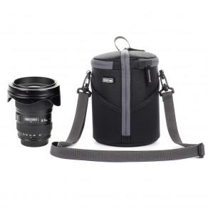Чехол для объектива Think Tank Lens Case Duo 30 Black
