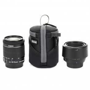 Чехол для объектива Think Tank Lens Case Duo 5 Black