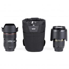 Чехол для объектива Think Tank Lens Changer 25 V3.0