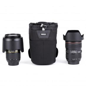 Чехол для объектива Think Tank Lens Changer 50 V3.0
