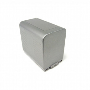 Аккумулятор Lenmar LIP320 (panasonic CGR-320)