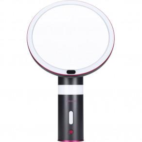 Зеркало для макияжа Yongnuo Make-up Mirror M8