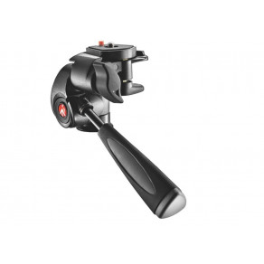 Голова Manfrotto MH293A3-RC1