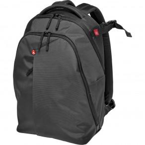 Рюкзак для фотоаппарата Manfrotto NX Backpack V Grey (MB NX-BP-VGY)