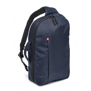 Рюкзак Manfrotto NX Sling 2 Blue (MB NX-S-IBU-2)