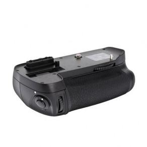 Батарейный блок Meike MK-D600/D610 (Nikon MB-D14)