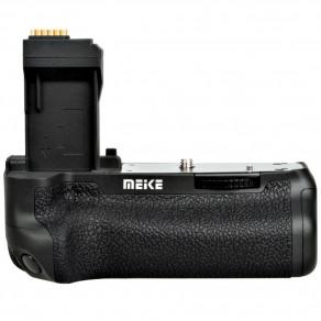 Батарейный блок Meike MK-760D/750D (Canon BG-E18)