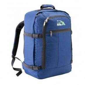 Рюкзак для ручной клади Cabin Max Metz Navy Blue (55х40х20 см)