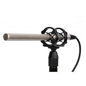 Микрофон Rode NTG-3