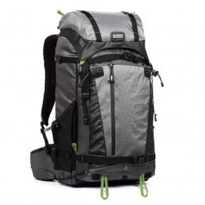 Рюкзак MindShift Gear BackLight Elite 45L - Storm Grey