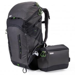Рюкзак для фотоаппарата MindShift Gear rotation180° Horizon 34L Charcoal
