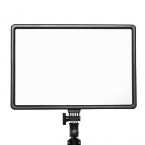 Постоянный свет Mircopro LED-50A (3200-5600K)