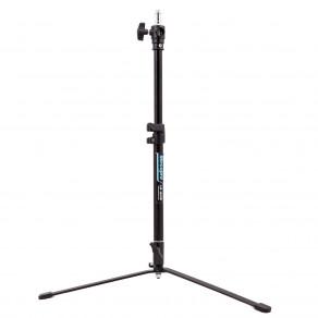 Стойка студийная для подсветки фона Mircopro LS-8105 62 см