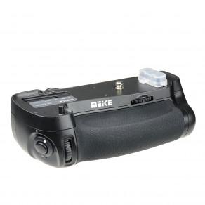 Батарейный блок Meike MK-D750 (Nikon MB-D16)