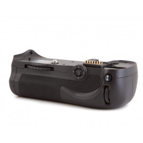 Батарейный блок Meike MK-D300/D300s/D700 (Nikon MB-D10)