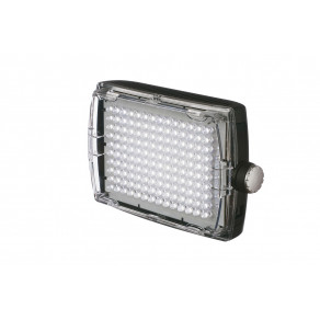 Накамерный LED свет Manfrotto SPECTRA 900F