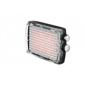 Накамерный LED свет Manfrotto SPECTRA 900FT