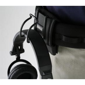 Крепление на пояс Think Tank Multimedia Headphone Hook