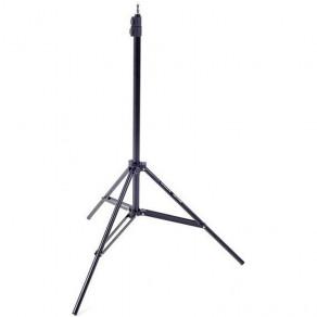 Студийная стойка MyGear WT-803S 2 м (нагрузка 2.5 кг)