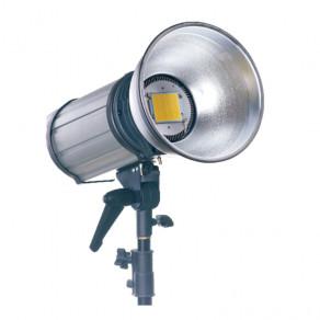 Постоянный свет MyGear LED200A