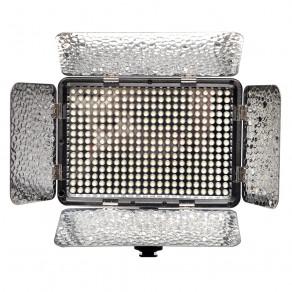 Постоянный LED свет MyGear LED-330B (5500K)
